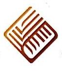 湖南昱天房地产开发有限公司 最新采购和商业信息