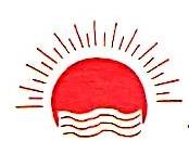东台市瑞升商贸有限公司 最新采购和商业信息