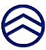 福州德福华龙汽车贸易有限公司 最新采购和商业信息