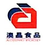 上海澳晶食品有限公司