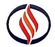 巨堡(厦门)石油化工有限公司 最新采购和商业信息