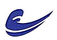 洛阳康搏特钨钼材料有限公司