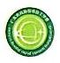广州市高新投资管理有限公司 最新采购和商业信息