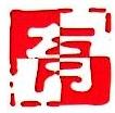 吴江市大有纺织品有限公司 最新采购和商业信息