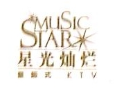 天津市星光灿烂休闲娱乐有限公司 最新采购和商业信息