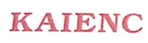 佛山市凯恩斯精密五金制造有限公司 最新采购和商业信息