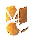 哈尔滨美特包装容器有限公司 最新采购和商业信息