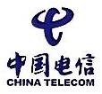 中国电信股份有限公司南城分公司 最新采购和商业信息