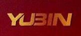 上海御宾汽车销售服务有限公司 最新采购和商业信息
