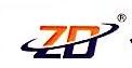 宁波市鄞州展达电器有限公司 最新采购和商业信息