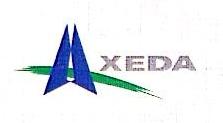 天津赛达小额贷款股份有限公司 最新采购和商业信息