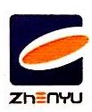 哈尔滨震宇信息技术有限公司 最新采购和商业信息