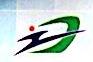 阳江市志达电器有限公司 最新采购和商业信息