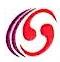 山西汽运集团晋龙捷泰运输贸易有限公司 最新采购和商业信息