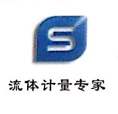 广州顺仪自动化设备有限公司 最新采购和商业信息