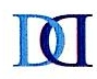 江苏得迪医疗器械有限公司 最新采购和商业信息