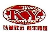 桂林市跨越国际旅行社有限公司 最新采购和商业信息