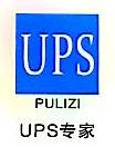 杭州普立兹电子科技有限公司 最新采购和商业信息