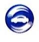 赣州二手车交易市场有限公司 最新采购和商业信息