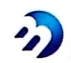 烟台北明运业有限公司 最新采购和商业信息