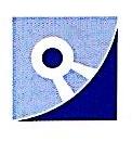 江阴市和平纺织机械有限公司 最新采购和商业信息