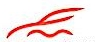 飞驰镁物(北京)科技有限公司 最新采购和商业信息