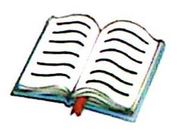沈阳知识书刊发行有限公司 最新采购和商业信息