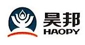 云南生物谷创新药物投资有限公司