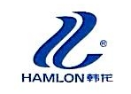 中山市韩龙照明科技有限公司 最新采购和商业信息