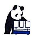 上海盼得电气科技有限公司 最新采购和商业信息