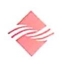 台州市四海物流有限公司 最新采购和商业信息
