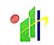 四川东安房地产开发有限公司 最新采购和商业信息