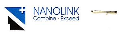 上海纳琳科新材料科技有限公司 最新采购和商业信息