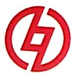 广西泽众投资发展有限公司 最新采购和商业信息