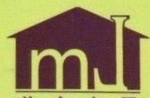 玉林市美家名居装饰设计工程有限公司 最新采购和商业信息