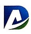 深圳市达沃电子有限公司 最新采购和商业信息