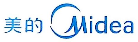 兰州三和秦家用电器有限公司 最新采购和商业信息