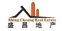 清远市盛昌房地产开发有限公司 最新采购和商业信息