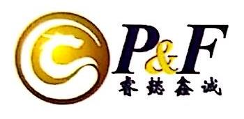 北京睿懿鑫诚国际贸易有限公司 最新采购和商业信息
