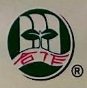 上海番茄研究所 最新采购和商业信息