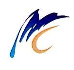 南通海潮船舶工程有限公司 最新采购和商业信息