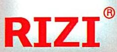 丹阳市瑞志汽车配件有限公司