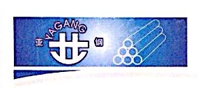 徐州市英明不锈钢贸易有限公司 最新采购和商业信息