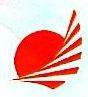 建湖县苏石油品有限公司 最新采购和商业信息