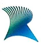 山西润世和招标代理有限公司 最新采购和商业信息