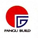江西盘古建设工程有限公司 最新采购和商业信息