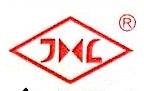 上海金名机电链业有限公司 最新采购和商业信息