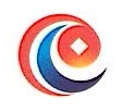 杭州锦秋投资管理有限公司 最新采购和商业信息