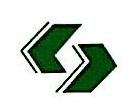 朝阳柳城村镇银行股份有限公司 最新采购和商业信息