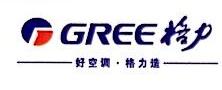 重庆宏满机电设备安装工程有限公司